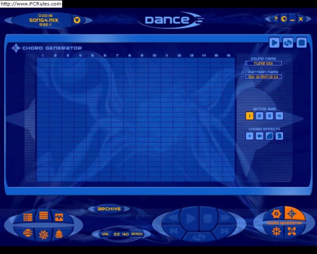 dance ejay free download full version